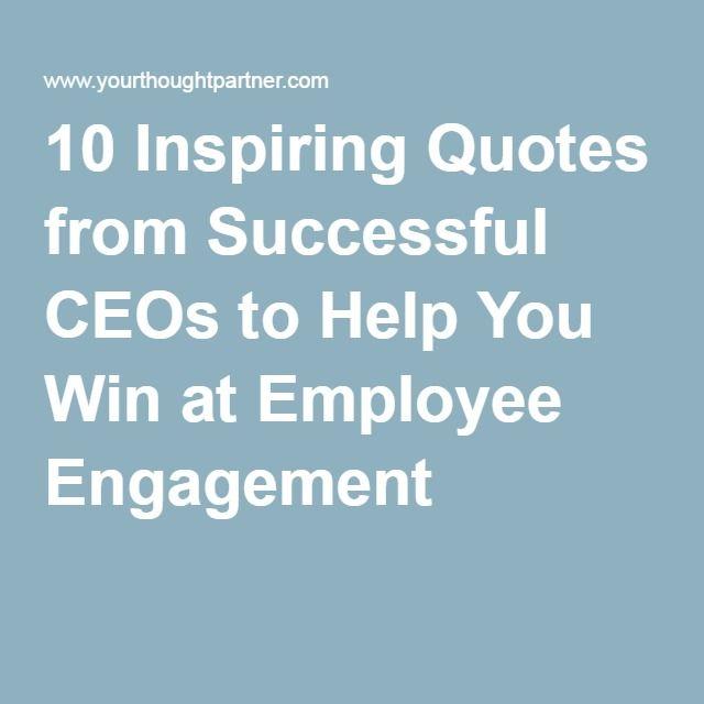 Motivational Quotes About Success: 48 Best Productivity Images On Pinterest