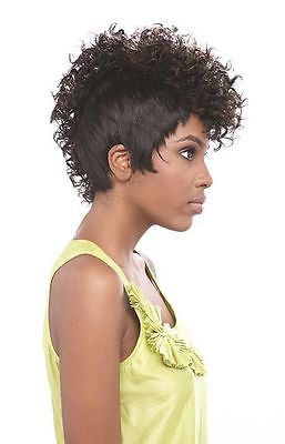 1000 Images About Beautiful Wigs Amp Ponytails On Pinterest
