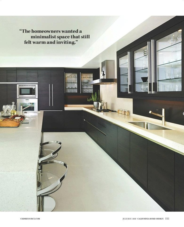 http://www.brianzallendesign.com/ This guy is amazing at designing kitchens.  I love the before and after kitchen.  Saving my money up for Brian Z Allen design.