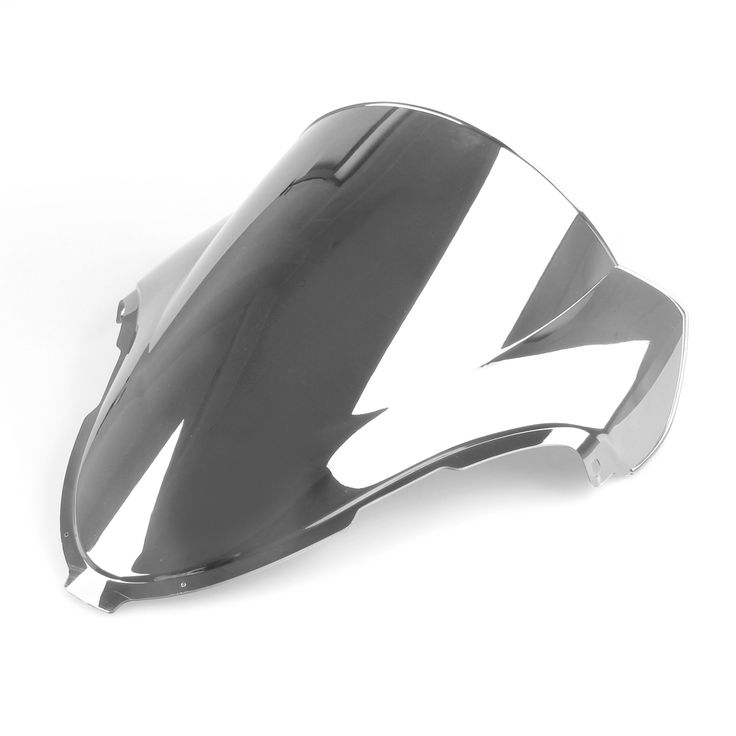Mad Hornets - Windscreen Windshield Suzuki GSXR 1300 Hayabusa (1996-2007), Double Bubble, 5 Color Options, $39.99 (http://www.madhornets.com/windscreen-windshield-suzuki-gsxr-1300-hayabusa-1996-2007-double-bubble-5-color-options/)