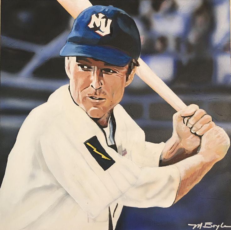 Mejores 294 imágenes de baseball art en Pinterest | Arte de béisbol ...