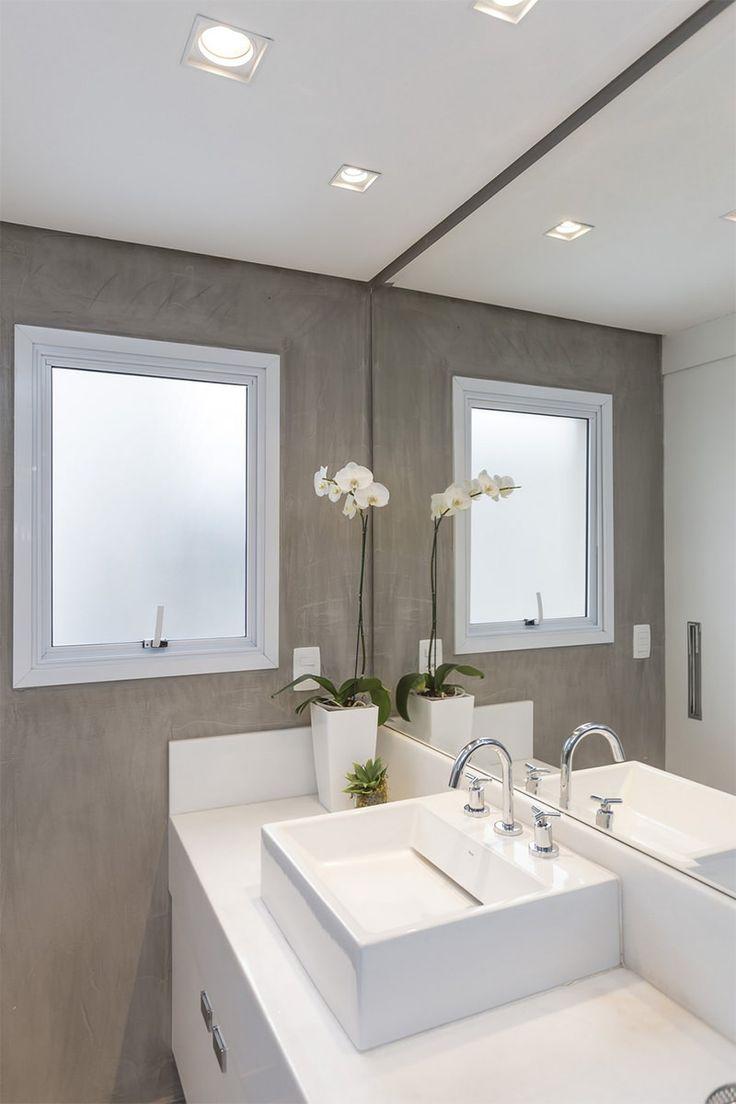 6-banheiro-decorado-orquidea