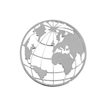 My iMenso World Cover 24mm Insignia - 24-0726