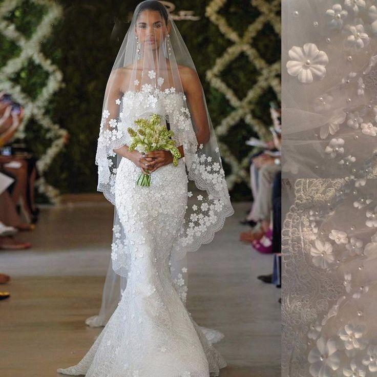 Wedding veils Store: Jane's dress studio