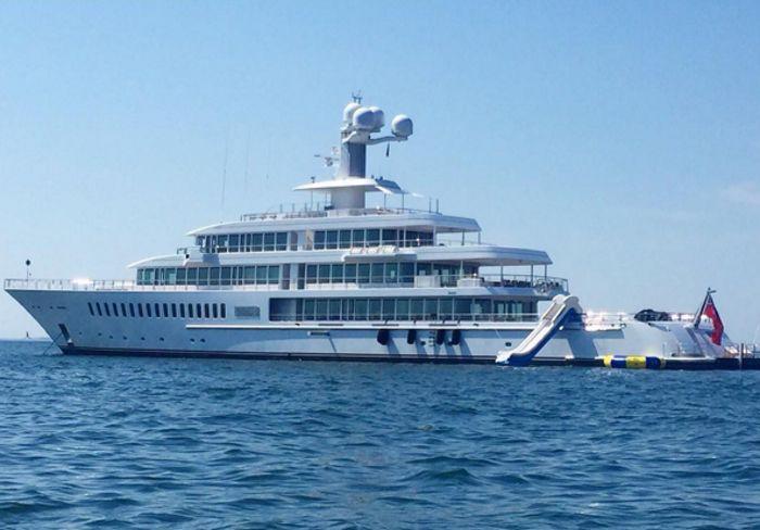 http://sportsdaydfw.imgix.net/1455064236-Yacht.png?q=50&auto=format&w=700