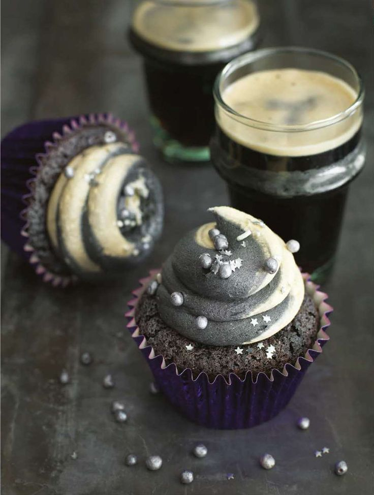 Fiona Cairns Chocolate Salted Caramel Cake Recipe
