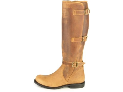 Primeboots Galaroza -saappaat: Galaroza Saappaat, Primeboots Galaroza, Beautiful Things