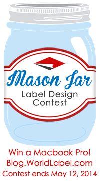 Free printable labels & templates, label design @Labels @WorldLabel.com blog! | Labels, Printables, Open Source & more!
