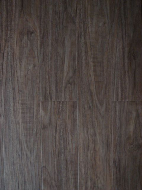 hand scraped laminate flooring | Hand Scraped Laminate Flooring (8238)