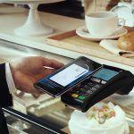 Samsung Pay saméliore avec un programme de récompenses pour obtenir des cadeaux