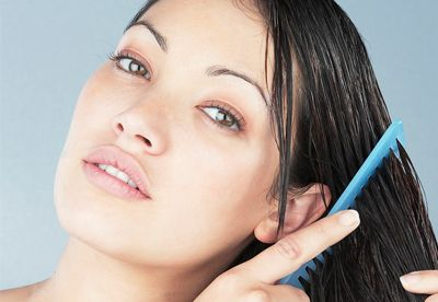 5 #Hair Care Mistakes You're Making. #HairCare #TipsandTricks