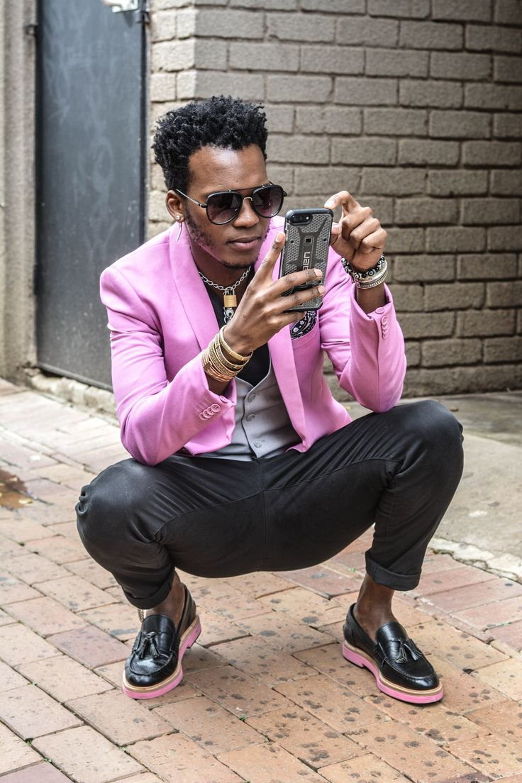 , Project Inflamed, fashion, men's fashion menswear men's bracelets menswear editorial men and women, high fashion, black men fashion, South Africa, most stylish men in the world , street style #projectinflamed