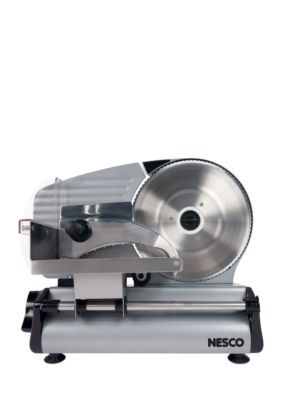 Nesco  Everyday Food Slicer - Online Only