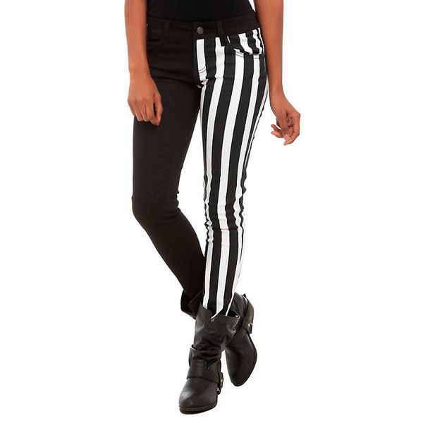 1000  ideas about Black And White Jeans on Pinterest | Hipster