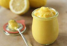 Crème au citron sans maizena au thermomix. Une délicieuse crème au citron facile et rapide a préparer chez vous avec votre robot thermomix.