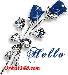 Hello pictures and quotes   hello orkut scraps, hi hello graphics, happy hi hello scraps, hi hello ...