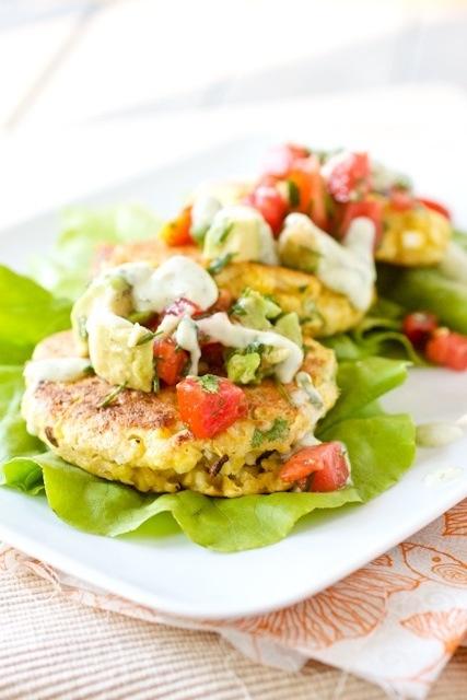 *Diet - www.cuponeraclub.com