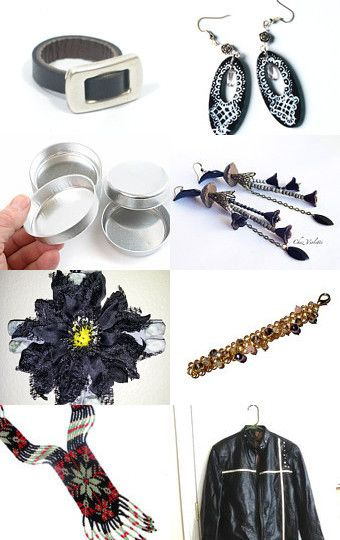 Great gifts by Mary Johanna Gorman on Etsy--Pinned with TreasuryPin.com