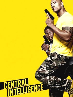 Get this Movien from this link Voir Central Intelligence Online Subtitle English Premium Watch Central Intelligence for free CINE Complete UltraHD 4K View Central Intelligence TelkomVision gratis Cinemas Premium Filmes Premium CineMagz Where to Download Central Intelligence 2016 #Youtube #FREE #CineMagz This is Full