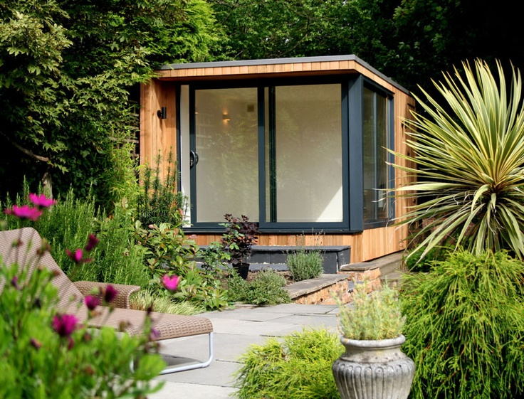 best garden office. garden offices rooms and timber office buildings best