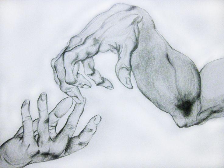 L'incontro - Matita (2006)
