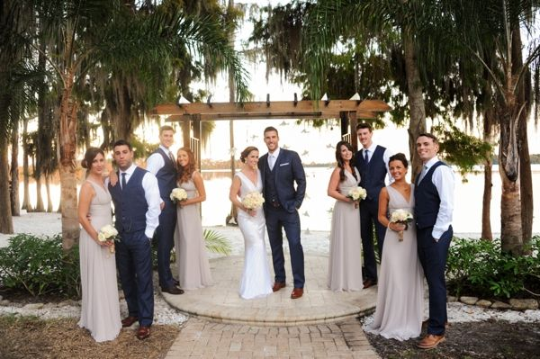 AWARD WINNING WEDDING PHOTOGRAPHER,BALLROOM AT CHURCH STREET,BEACH WEDDING,BRIDE AND GROOM,CENTRAL FLORIDA WEDDING PHOTOGRAPHER,CEREMONY,DESTINATION WEDDING PHOTOGRAPHER,DESTINATION WEDDINGS,GRAND BOHEMIAN WEDDINGS,LAKE BRYAN,LAKE BUENA VISTA,MISSION INN RESORT WEDDINGS,MISTY MIOTTO PHOTOGRAPHY,RECEPTION,To Color,Tropical WEDDING,downtonw orlando,orlando history center,orlando wedding photographer,orlando wedding photographer misty miotto,paradise Cove,