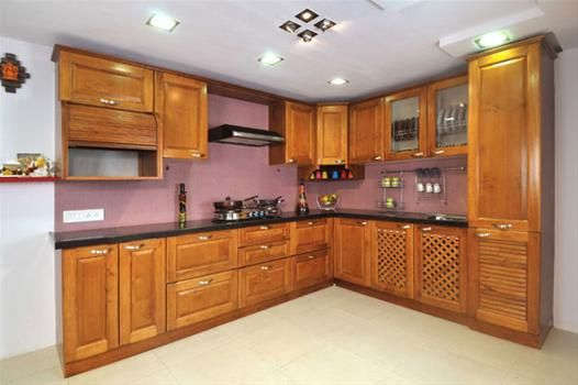 21 Best Images About Indian Kitchen Designs On Pinterest Indian Kitchen Kitchen Ideas And