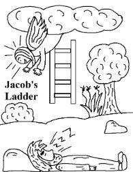 37 best JACOB'S LADDER !!! images on Pinterest   Jacob's ...