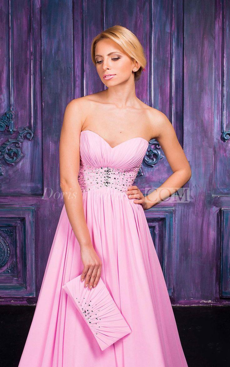 Excepcional Prom Dresses In Tifton Ga Colección - Vestido de Novia ...