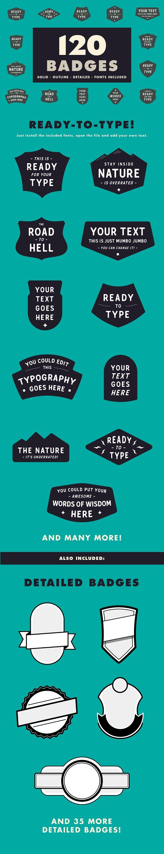 94 best Learn images on Pinterest | Photoshop ideas, Adobe photoshop ...