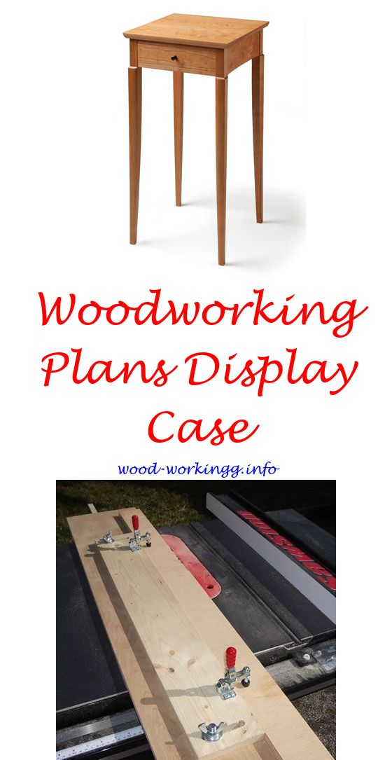 diy wood projects pallets paint - wood working shop the family handyman.gun case woodworking plans wood working shelves rustic sewing machine cabinet woodworking plans 2147102550
