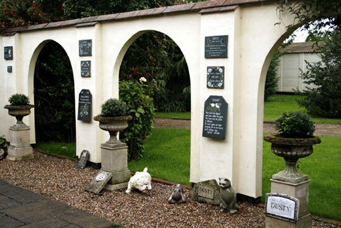 12 best our pet crematorium images on pinterest pet. Black Bedroom Furniture Sets. Home Design Ideas
