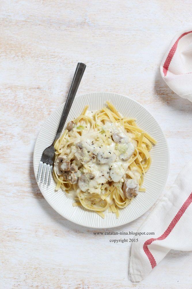 Blog Resep Masakan Dan Minuman Resep Kue Pasta Aneka Goreng Dan Kukus Ala Rumah Menjadi Mewah Dan Mudah Jamur Resep Masakan Masakan