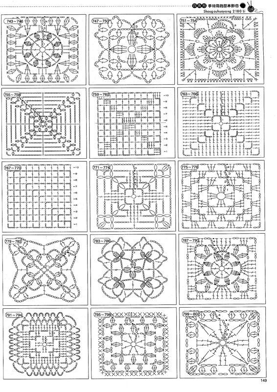 Pin By Aum On Pinterest Crochet Doilies And Crochet