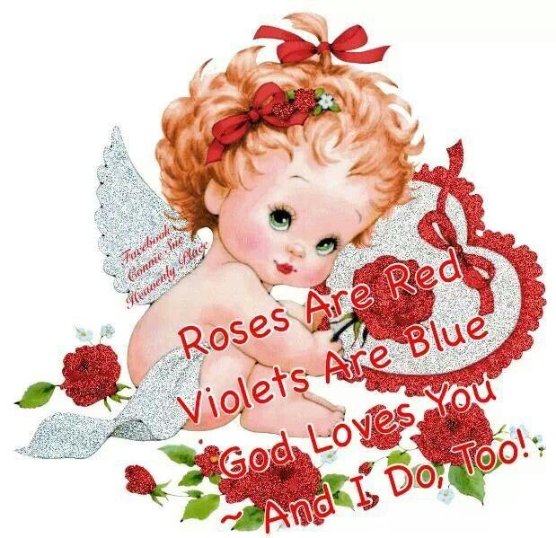 34 best Valentines Day images on Pinterest | Valentines, Valentine ...