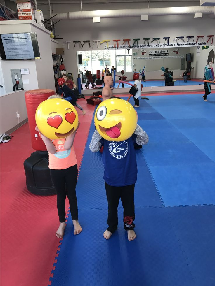 First Day of our Martial Arts Spring Break Camp!   Tons of fun, lots of martial arts and games 😄  www.glenmoremartialarts.com 250-868-8690  #springbreak #glenmoremartialarts #kelowna #martialarts #fun #camp