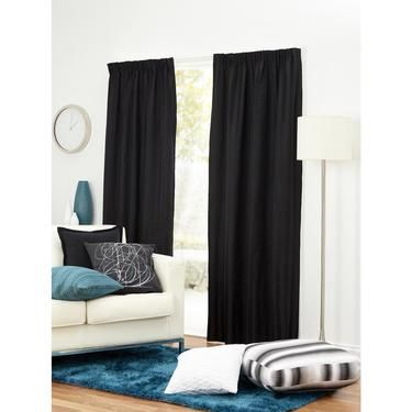 Curtains Ideas 220 drop curtains : formatted_count)s %(singular_object)s