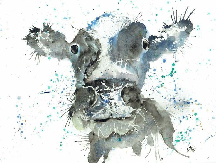 Jamie T Art U0026 Illustration.