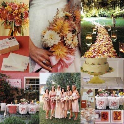 125 best September wedding images on Pinterest | Fall wedding colors ...