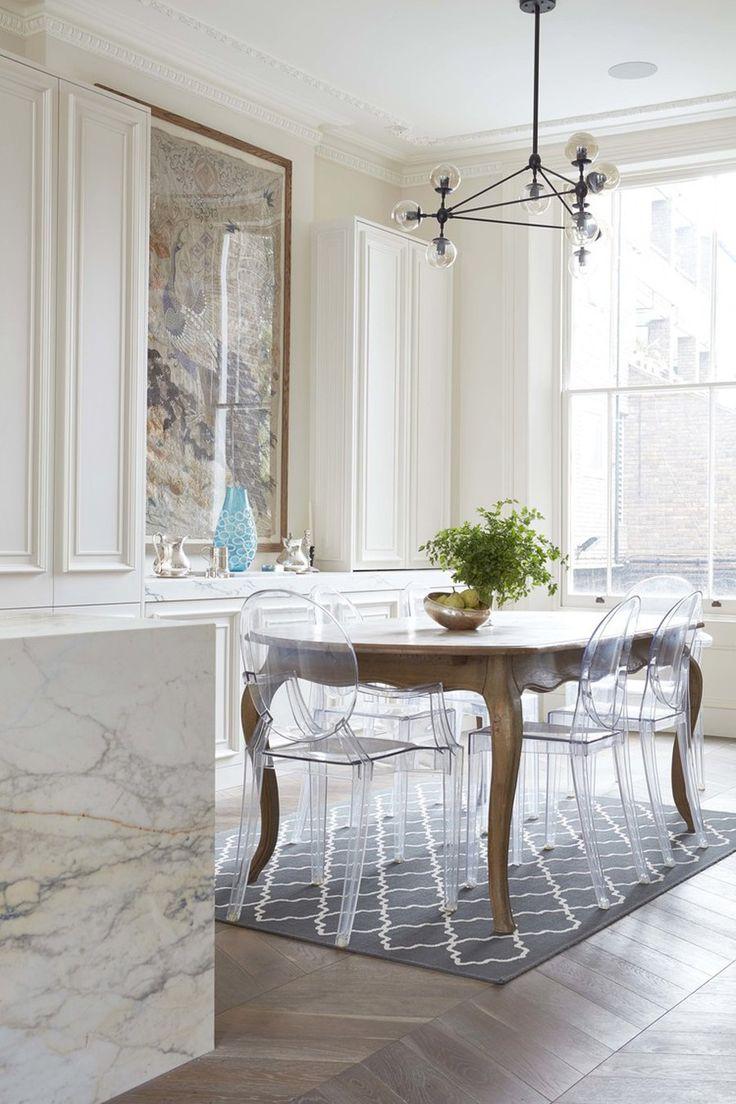 10200 best Antique Meets Modern images on Pinterest | Homes, Living ...