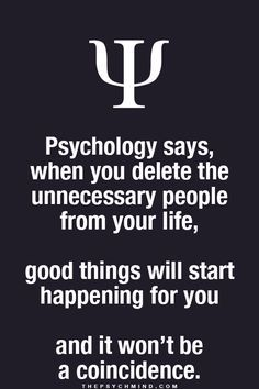 Like bipolar psychopath's with severe mental illness ( have you ever heard so much BS in your life ? Hilarious , especially coming from pathilogical liars Iol )