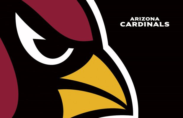 In the midst of a great season, the manager of the Arizona Cardinals, Steve Keim, is now rethinking his roster. One of the leading teams in the NFL, the Cardinals went for the free agency strategy for the 2015 season. At the beginning of the season, the s https://www.fanprint.com/licenses/arizona-cardinals?ref=5750