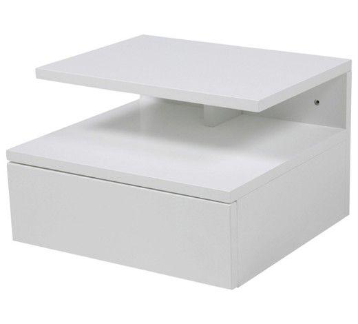 64 besten die erste wohnung einrichten bilder auf pinterest erste wohnung produkte und. Black Bedroom Furniture Sets. Home Design Ideas