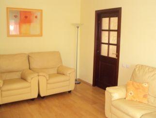 Apartament 3 camere de inchiriat Drumul Taberei. #Imobiliare Bucuresti, vezi mai multe anunturi pe site www.anuntulimobiliar.ro