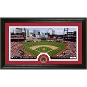 St. Louis Cardinals on Yahoo! Sports - News, Scores, Standings, Rumors, Fantasy Games