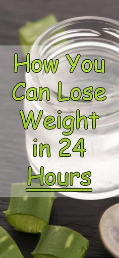 If you are looking for ways of losing weight without exercise, there are some products that are commonly recommended. One of them ...