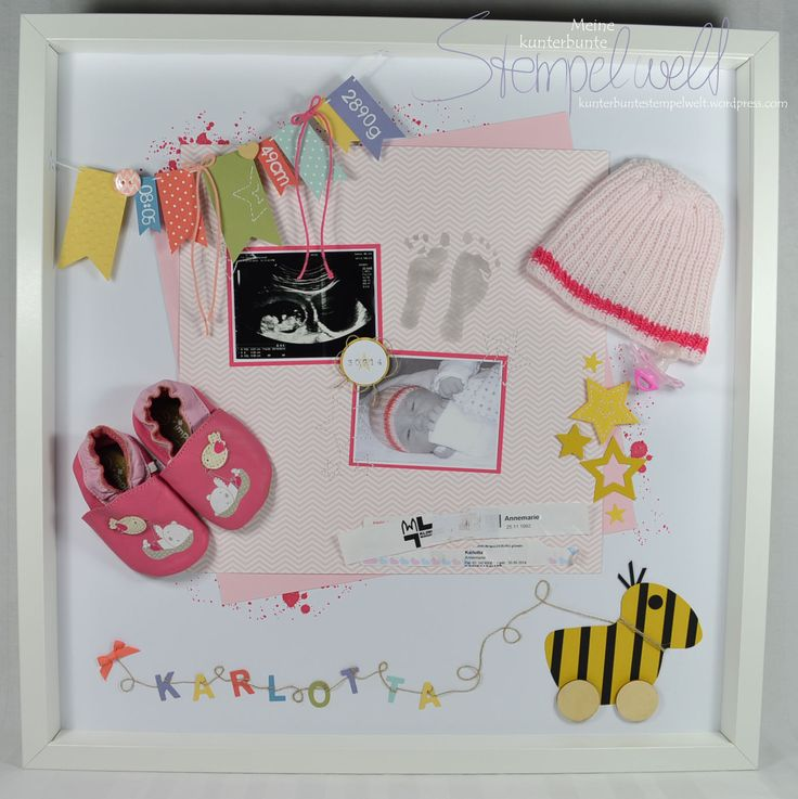 127 best ribba rahmen images on Pinterest | Picture frame, Shadow ...