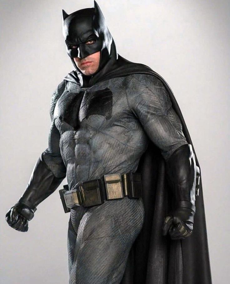 92 Best Images About Batman 2016