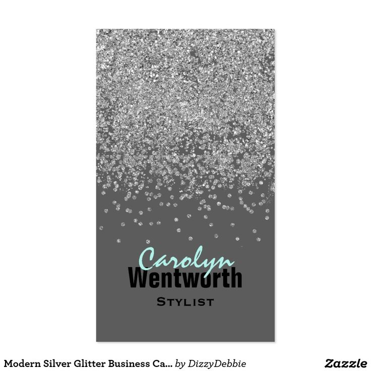 256 best Stylish Business Cards & Mommy Cards images on Pinterest ...