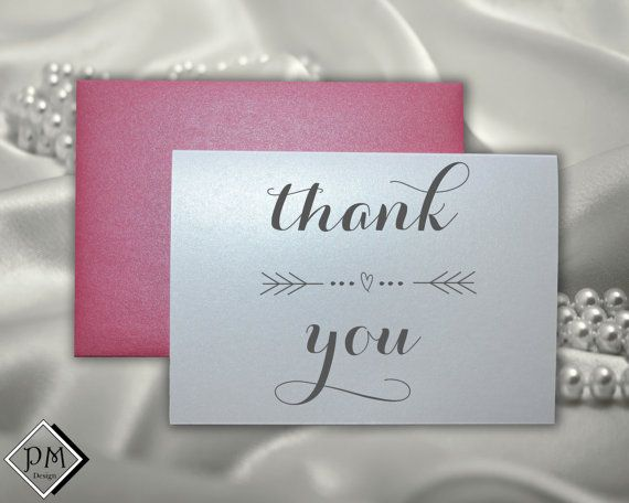 wedding ideas gifts planning on Pinterest Long distance, Wedding ...